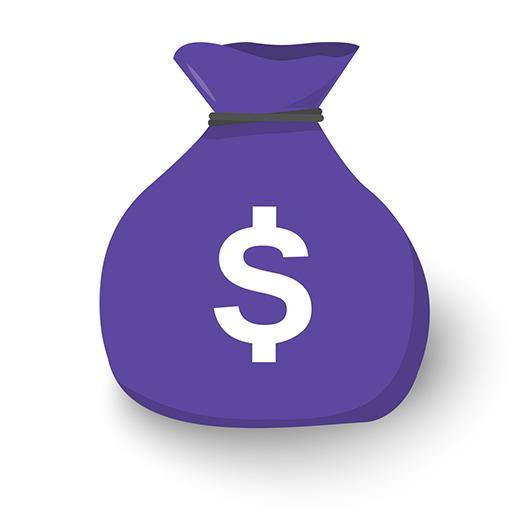 hogyan segíthet az embernek pénzt keresni
