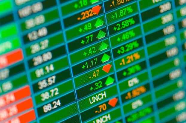 bináris opciók mi a trend pénzeszközök kivétele bináris opciókból