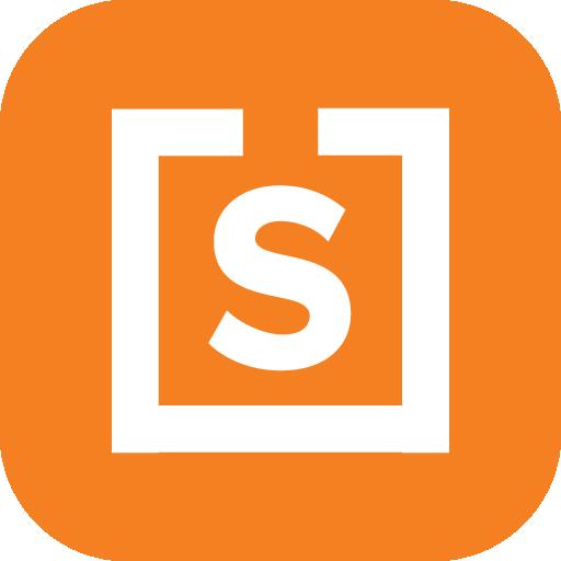 Zártkörű tőkepiaci tranzakciókat támogató szolgáltatások - Bet site