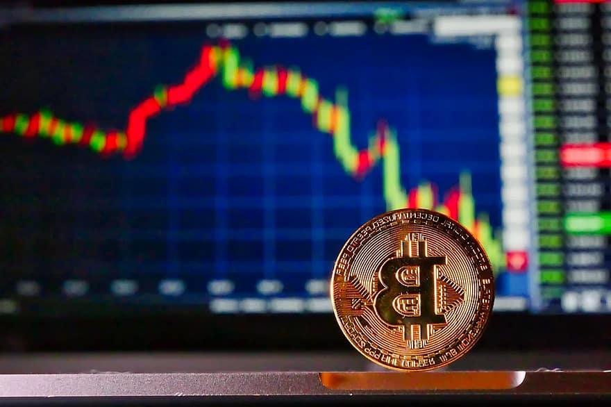 bitcoin globális számítógép)