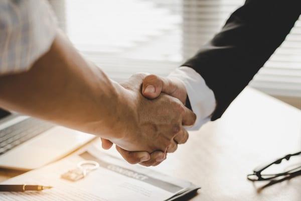 Hitelkalkulátor az UFS Grouptól - Válaszd ki a számodra legjobbat