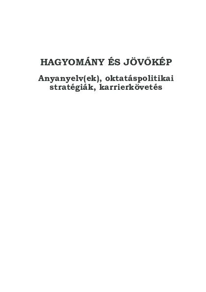 bin opciók ciprusi véleményekben)