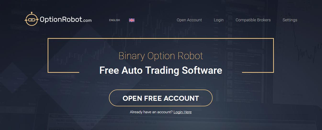 bináris opciók minimum 5 befizetéssel