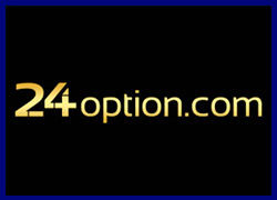 bináris opciós stratégia 24opton)