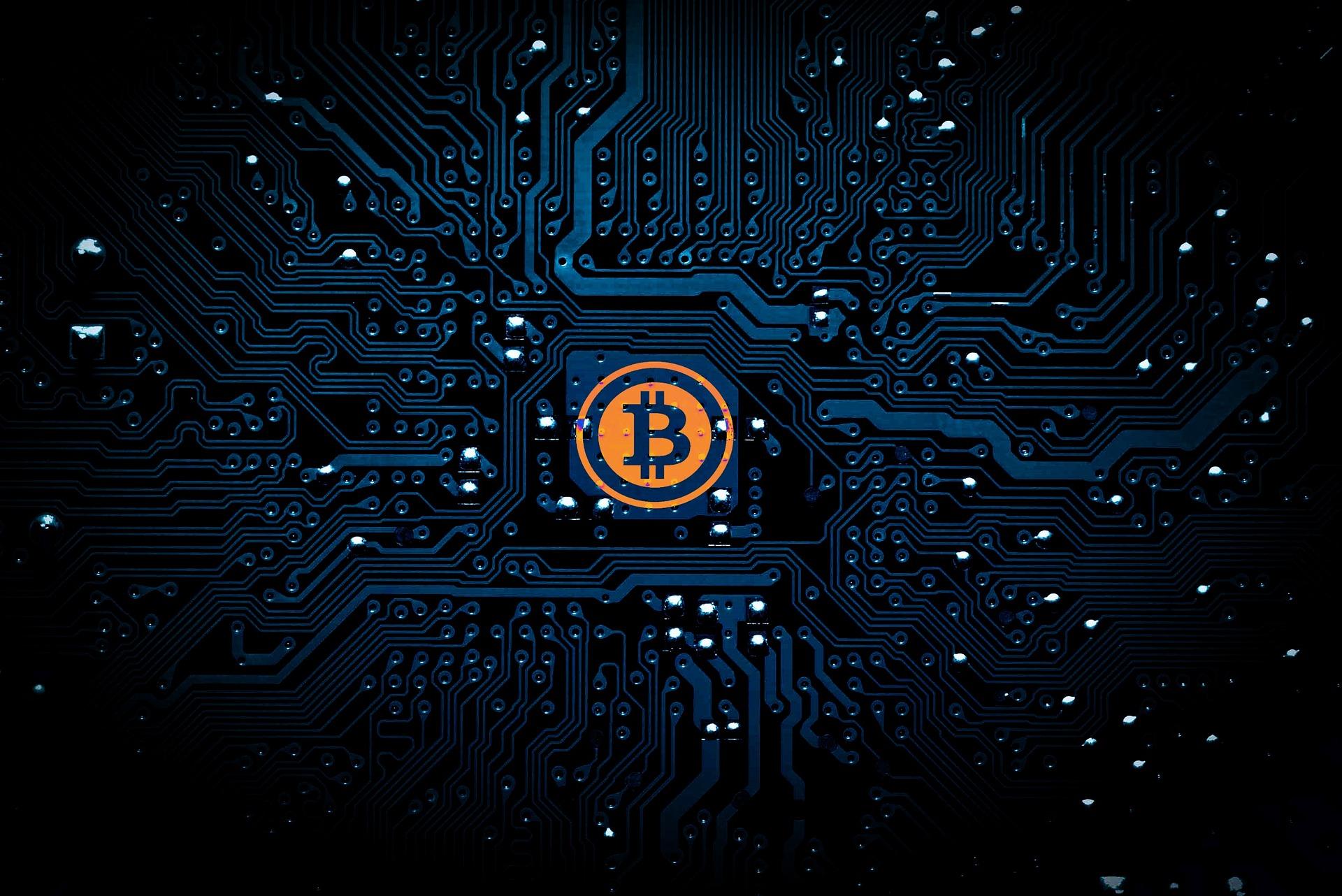 Bitcoin Bounty Hunt: FPS játék satoshi jutalmakkal
