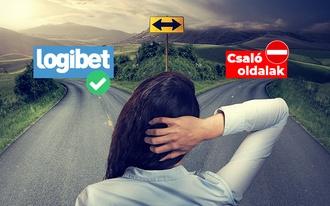 Betwinner Bónusz Kód Magyarország