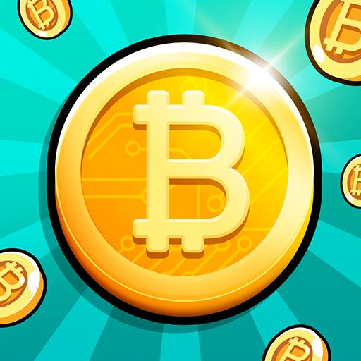 bot a bitcoinok gyűjtésére)