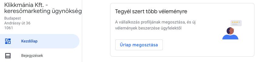 24 opciós vásárlói vélemény)