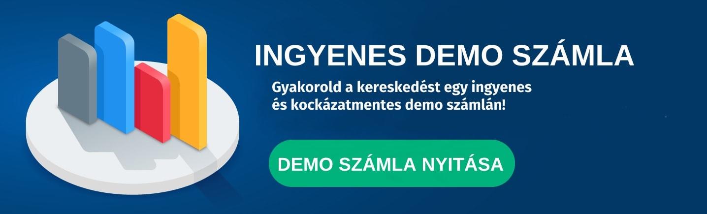internetes tőzsdék pénzkeresés céljából)