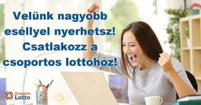 keresni online minden nap
