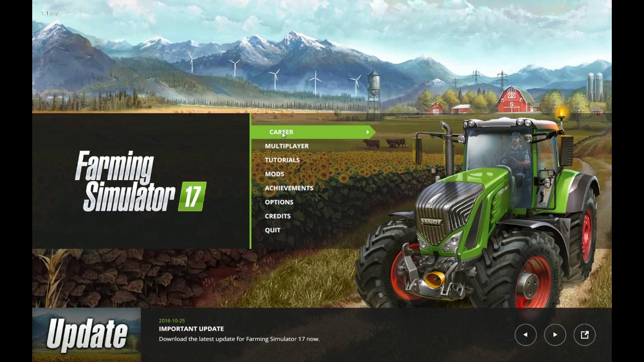 farmn smulator 17 gyors pénz hogyan lehet pénzt keresni a nulláról