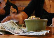 hogyan lehet pénzt keresni az újdonságokról)