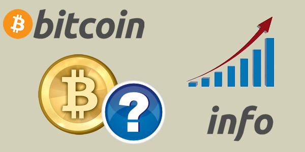 Mit vehetsz bitcoinért?