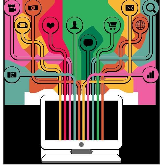 Az internet használatának adózási kérdései - Adó Online