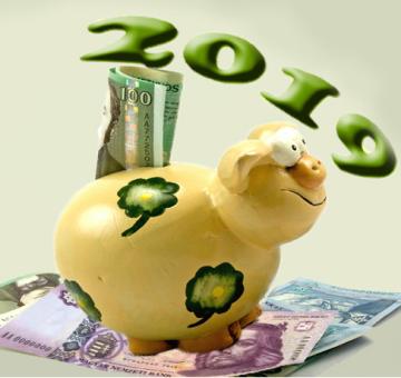 nagy pénz, hogyan lehet ma elkészíteni)