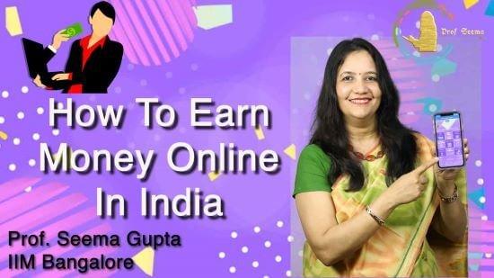 fülkék az interneten történő pénzkereséshez