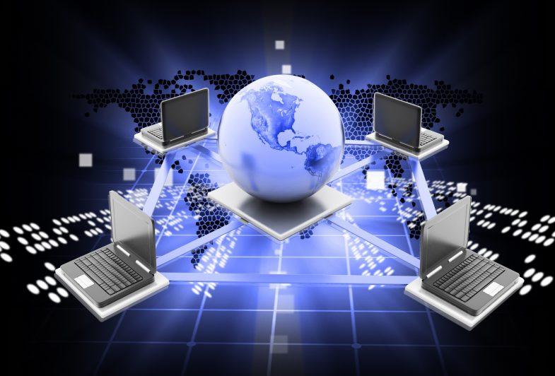 internetes kereskedelem fogalmát