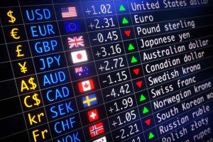 valódi és gyors pénzkereseti módok opciók piacának fejlesztése