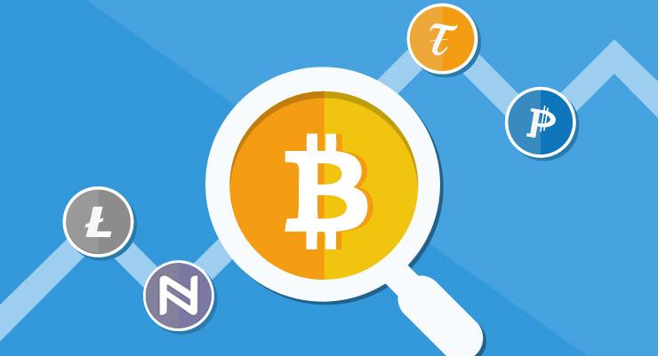 hogyan lehet pénzt kezdeni a bitcoinokon