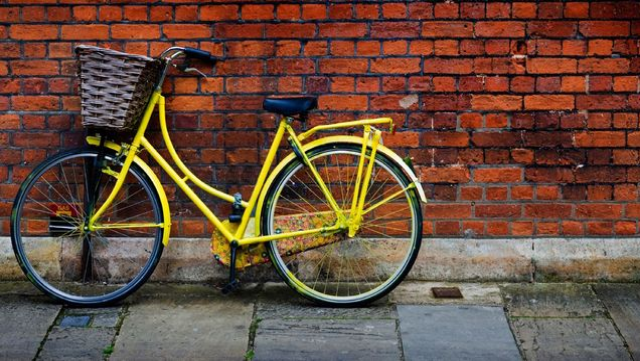 vásároljon kerékpárt kereskedéshez)