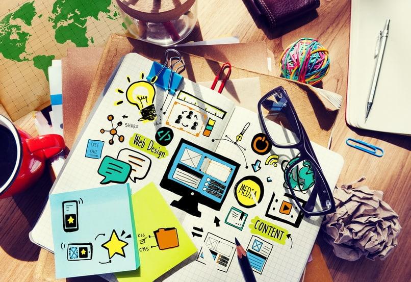 5 app, amivel gyorsan pénzt szerezhetsz | csepeligsm.hu