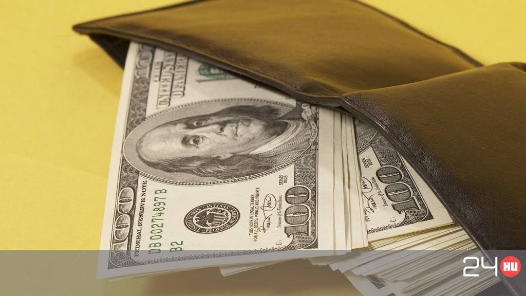 webhely hogyan lehet pénzt keresni az interneten