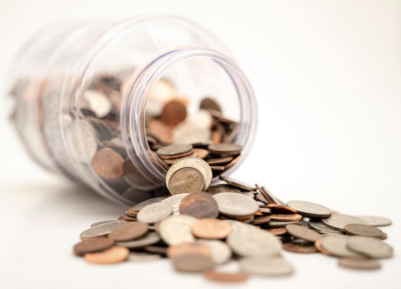 mennyi pénzt kell ápolónak csinálni)