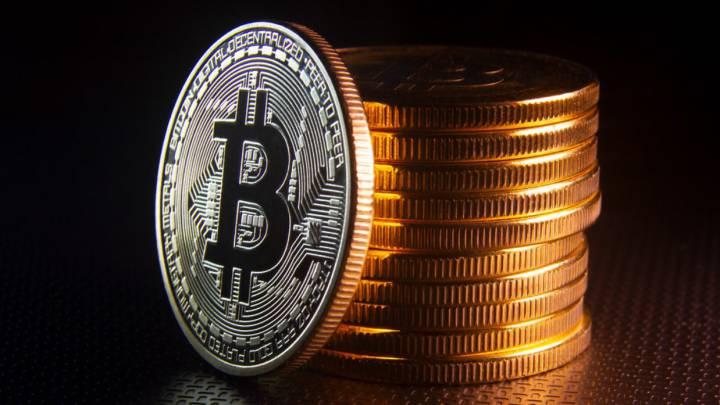 bitcoin kikiáltási ár)
