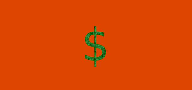 lke hol lehet pénzt keresni az interneten wmz