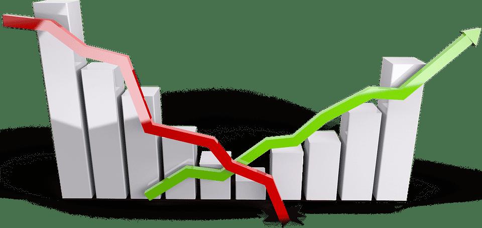 Hogyan lehet tökéletes pénzt felhasználni a Expert Option Számla Nigériában