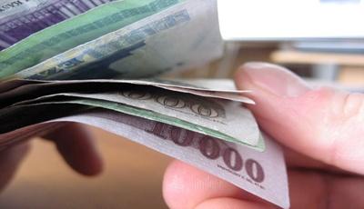 Havi euró munka nélkül – Németországban is indul a nagy kísérlet - csepeligsm.hu