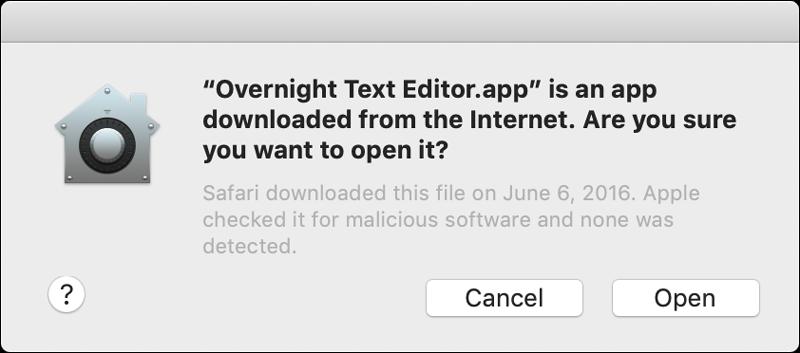 mac bináris opciókhoz