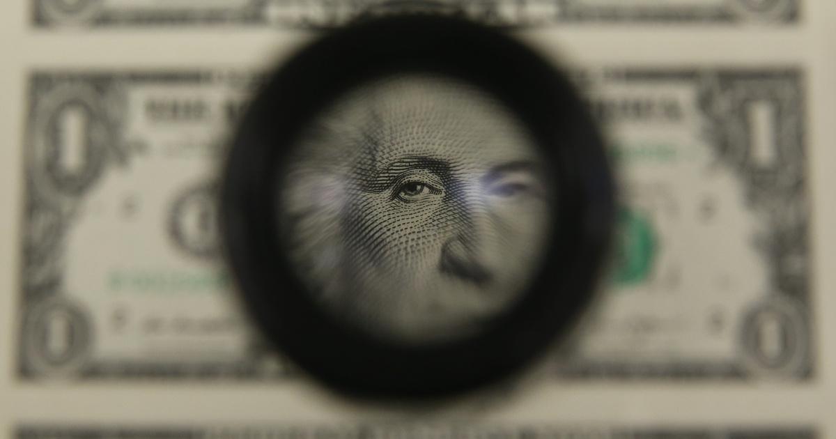 hogy híres emberek kerestek pénzt