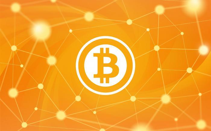 Kriptovaluta bányászat