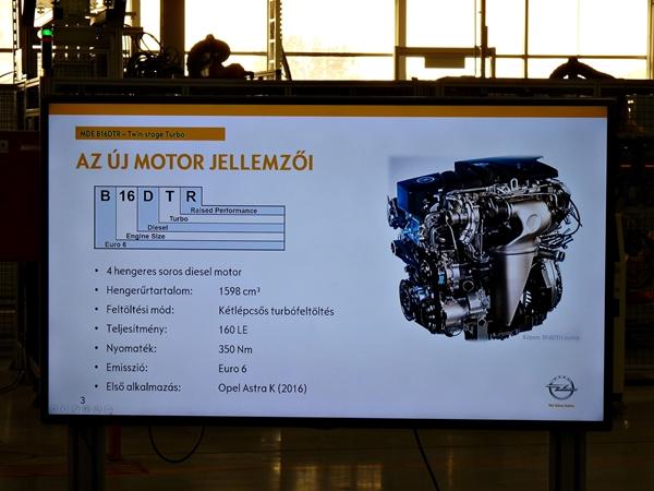 Mustang Ecoboost 2.3 (S550) Végső hangolási útmutató -