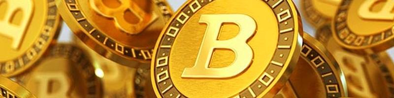 bitcoin készpénz november)