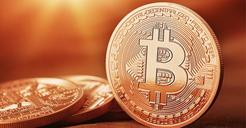 Bitcoin: van aki eladná (ha tudná)