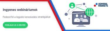 IQ Option - magyar, demó, bináris opciók, vélemények, csalások, tippek