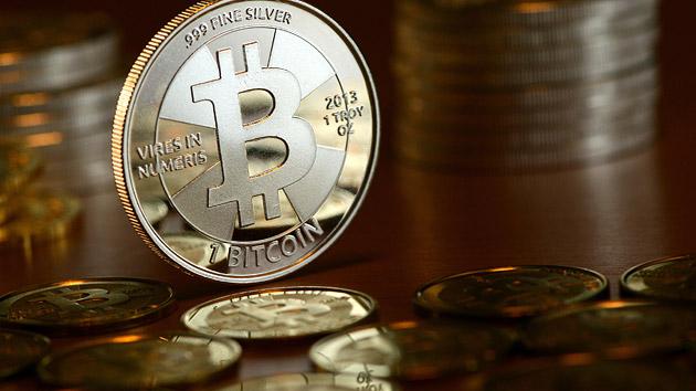 hogyan lehet igazán keresni egy bitcoint webhelyeken pénzt keresni az interneten