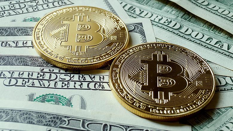 hogyan lehet igazán keresni egy bitcoint a legjobb bináris opciók listája