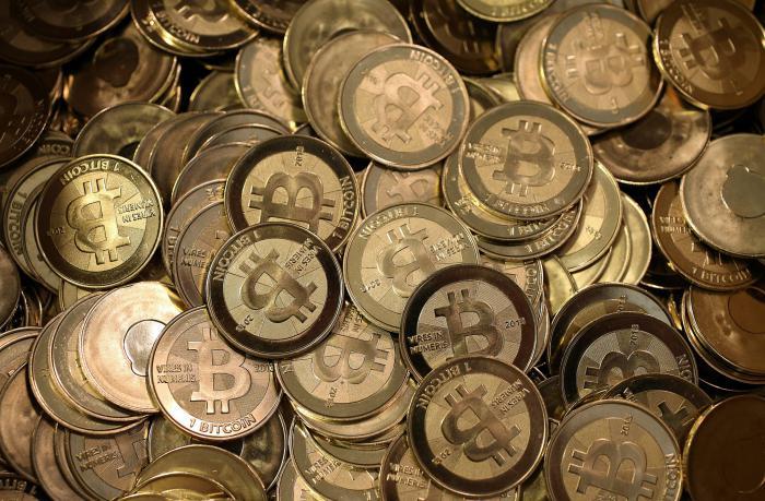 hogyan lehet igazán keresni egy bitcoint bináris opciók mítosz