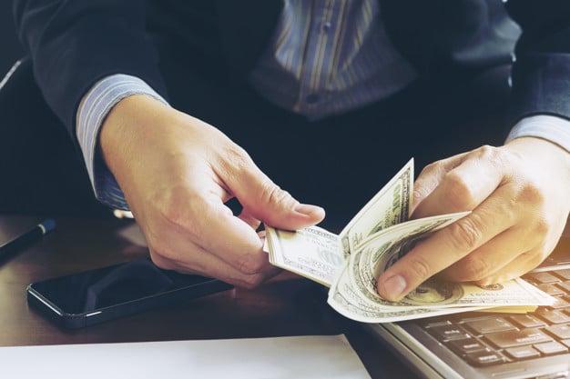 hogyan lehet megtanulni gondolkodni és pénzt keresni videó tanfolyam az online pénzkeresésről
