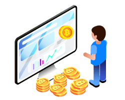 hogyan lehet pénzt felvenni a freebitcoinból stratégiák 1 perc alatt a bináris opciókról