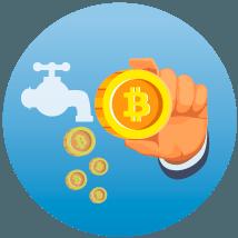 hogyan lehet pénzt felvenni a freebitcoinból hol lehet nagy pénzt keresni gyorsan