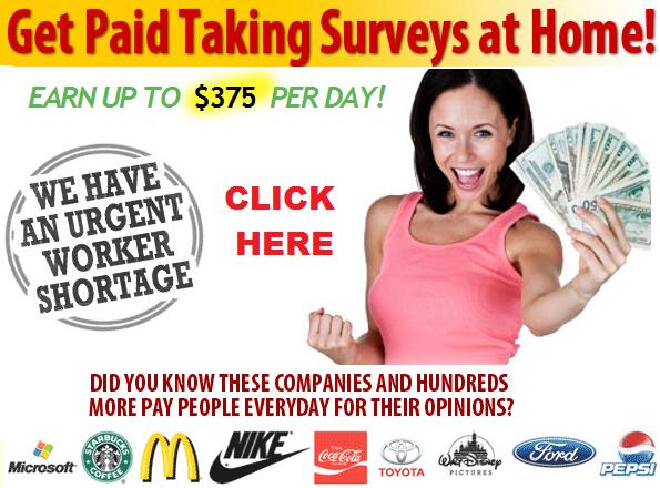 hogyan lehet pénzt keresni az interneten dollárban