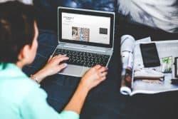 hogyan lehet pénzt keresni az interneten található balekokkal