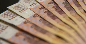 Pénzkeresés online és kapcsolatokkal: A kapcsolati tőkéd most sok pénzre válthatod