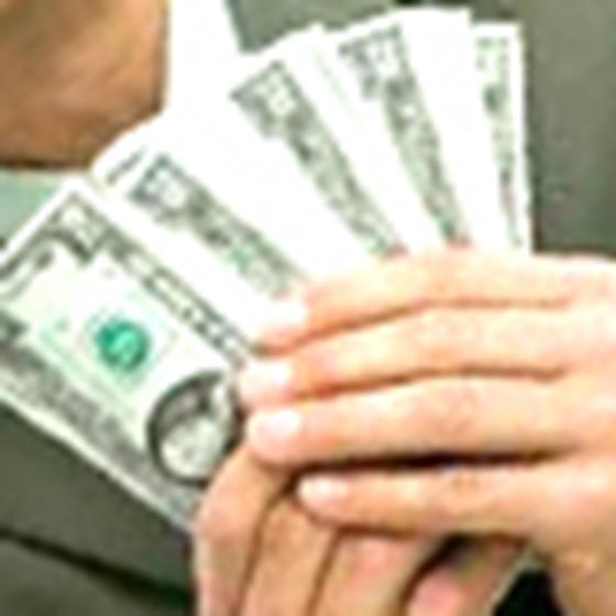 hogyan lehet pénzt keresni, ha nincs pénze