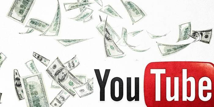 hogyan lehet pénzt keresni videósorozatokkal