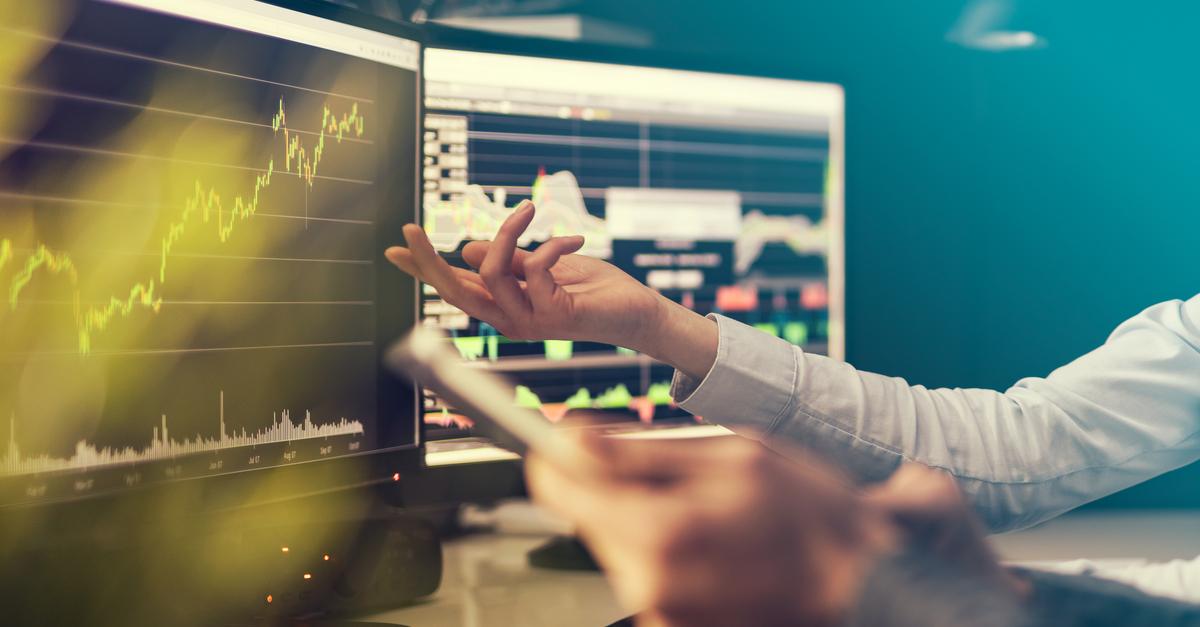 hol találhat befektetőt az interneten